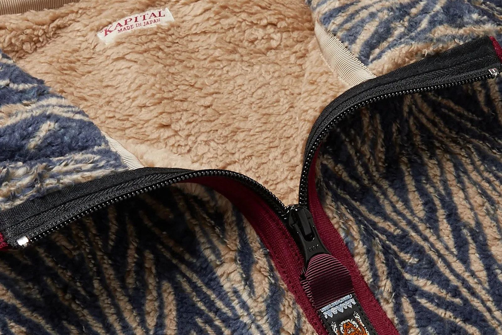 best-fleece-jackets-buy-online-01