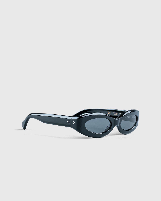 Port Tanger — Crepusculo Black Black Lens - Image 2