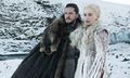 Here's How Much the 'Game of Thrones' Cast Earn per Episode