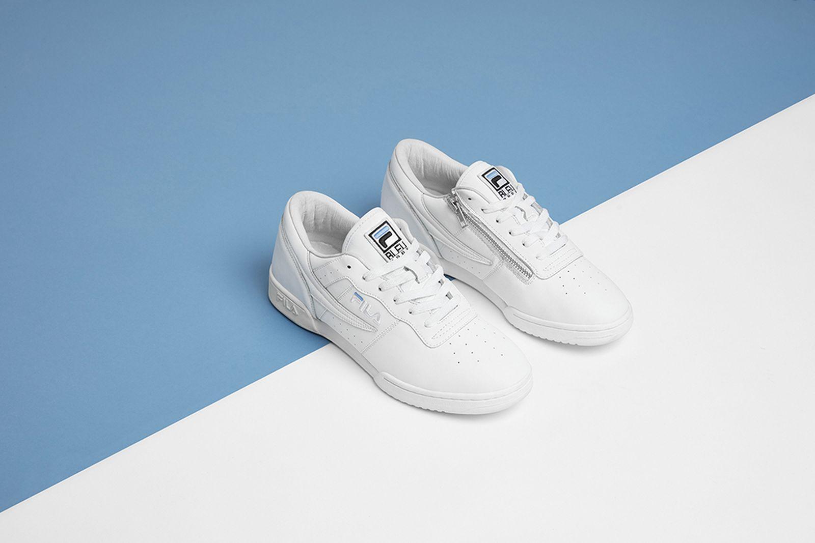 bleu-mode-fila-original-fitness-zipper-release-date-price-02