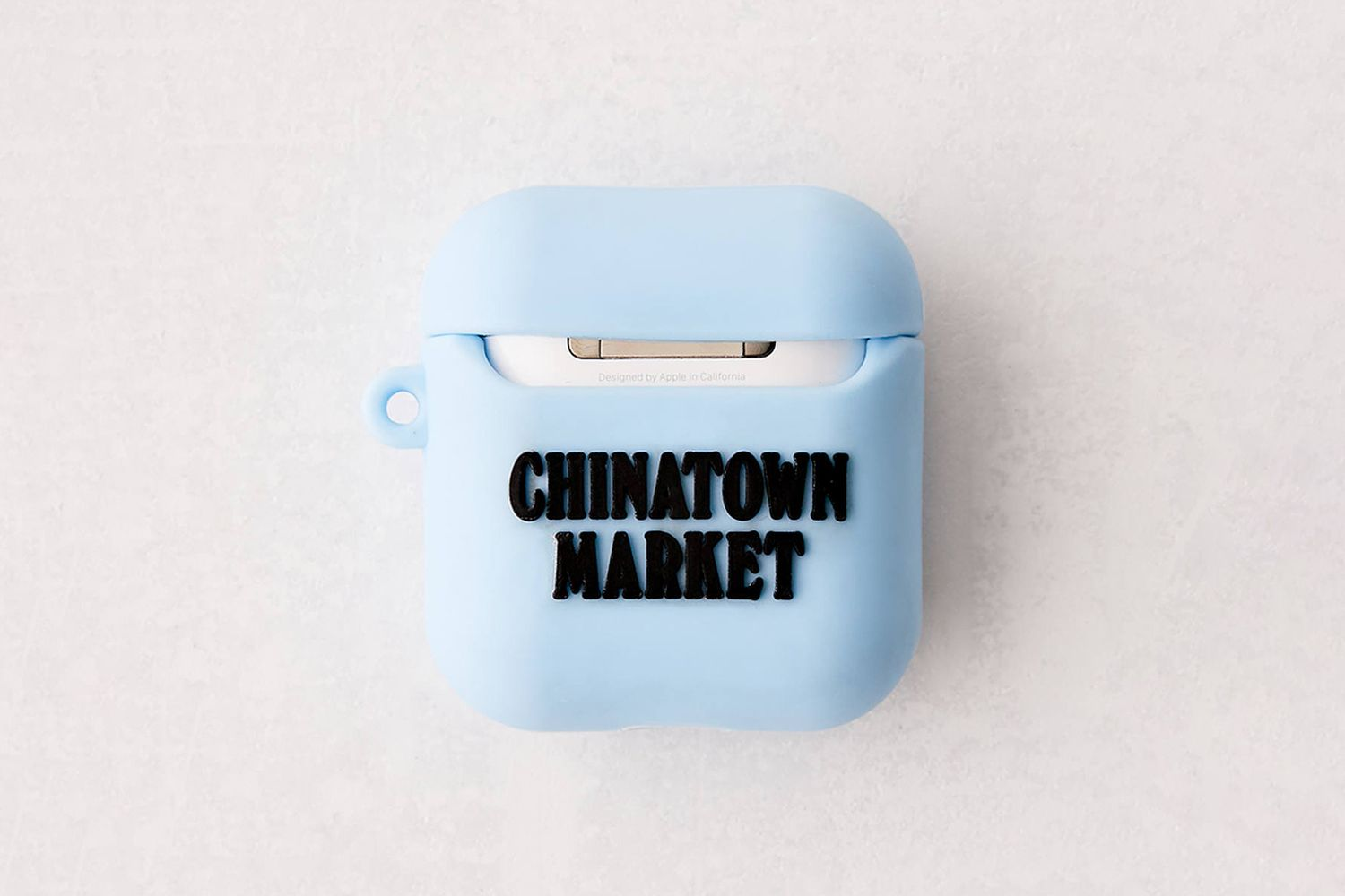UO Exclusive Cherry AirPods Case