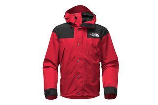 e0abf64ed952bd The North Face Retros Its Iconic 1990 Mountain Jacket