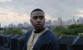 Nas Shares New 16-Minute Short Film 'NASIR'