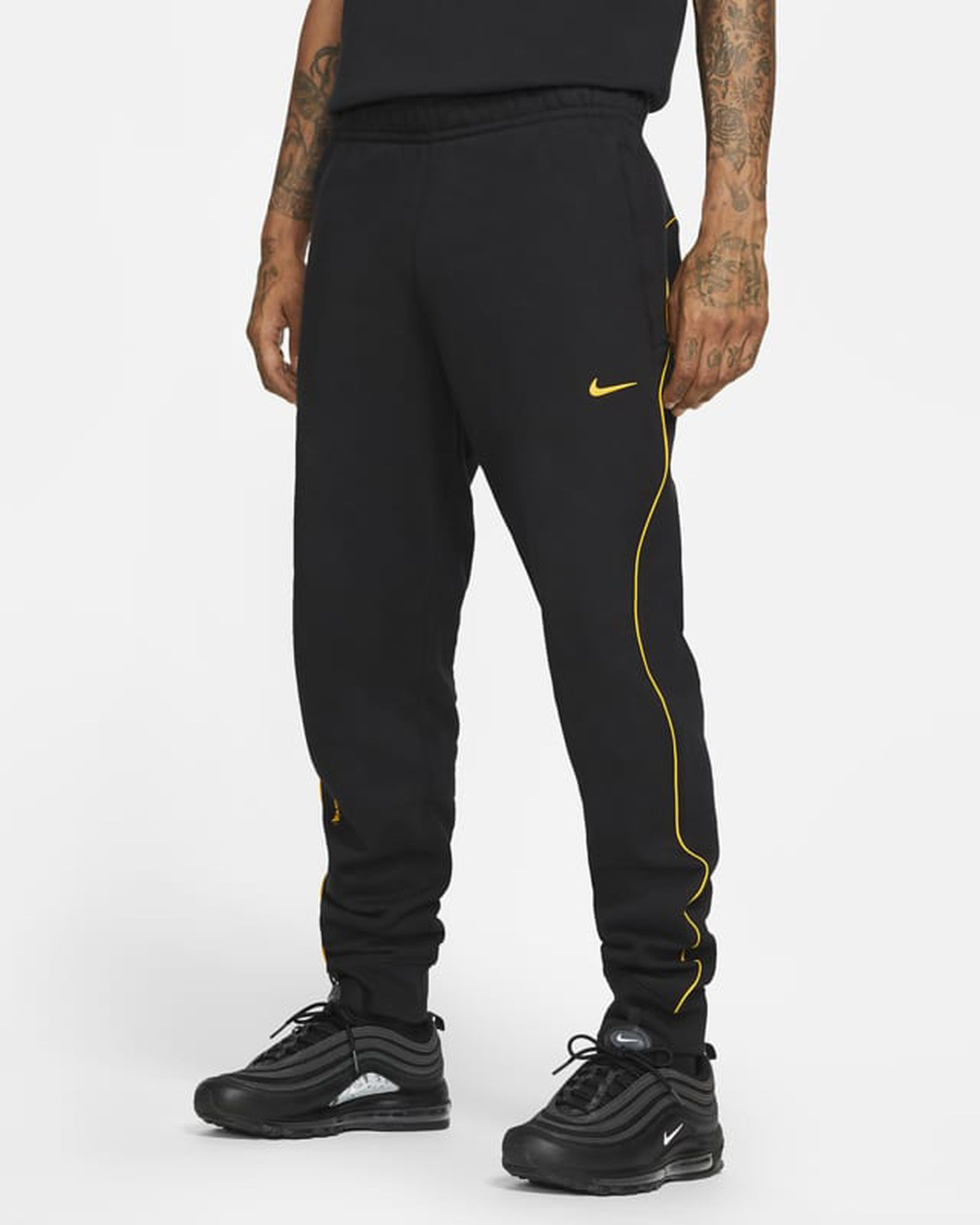 drake-nike-nocta-collection-release-date-price-09