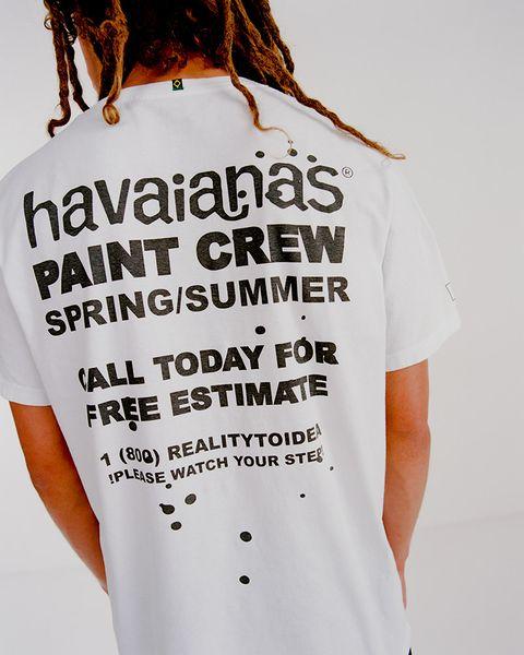 havaianas reality to idea collaboration 13