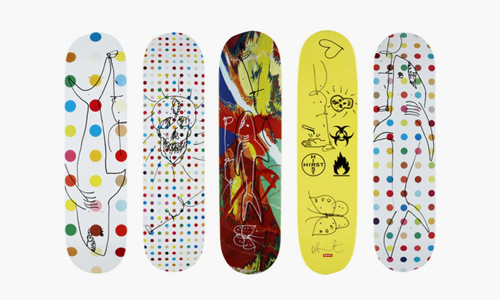 the-20-greatest-supreme-designs-by-year-17