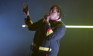 Pusha-T Promises New Music in 2019