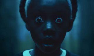 Jordan Peele's New Horror Movie 'Us' Is Already Sparking Wild Fan Theories