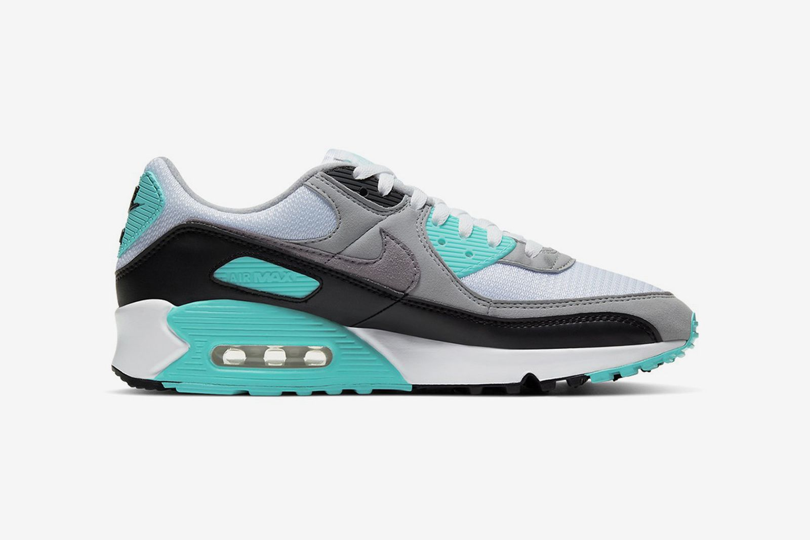 nike-air-max-90-30th-anniversary-colorways-release-date-price-1-02