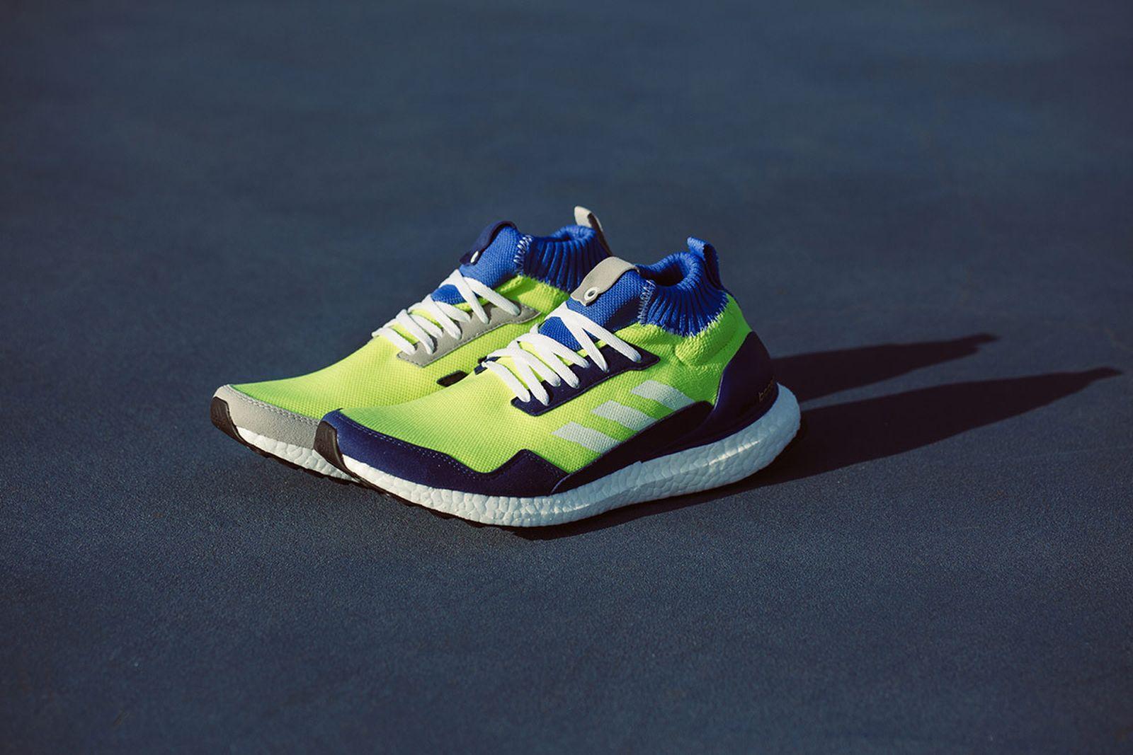 adidas-consortium-ultraboost-mid-prototype-release-date-price-02