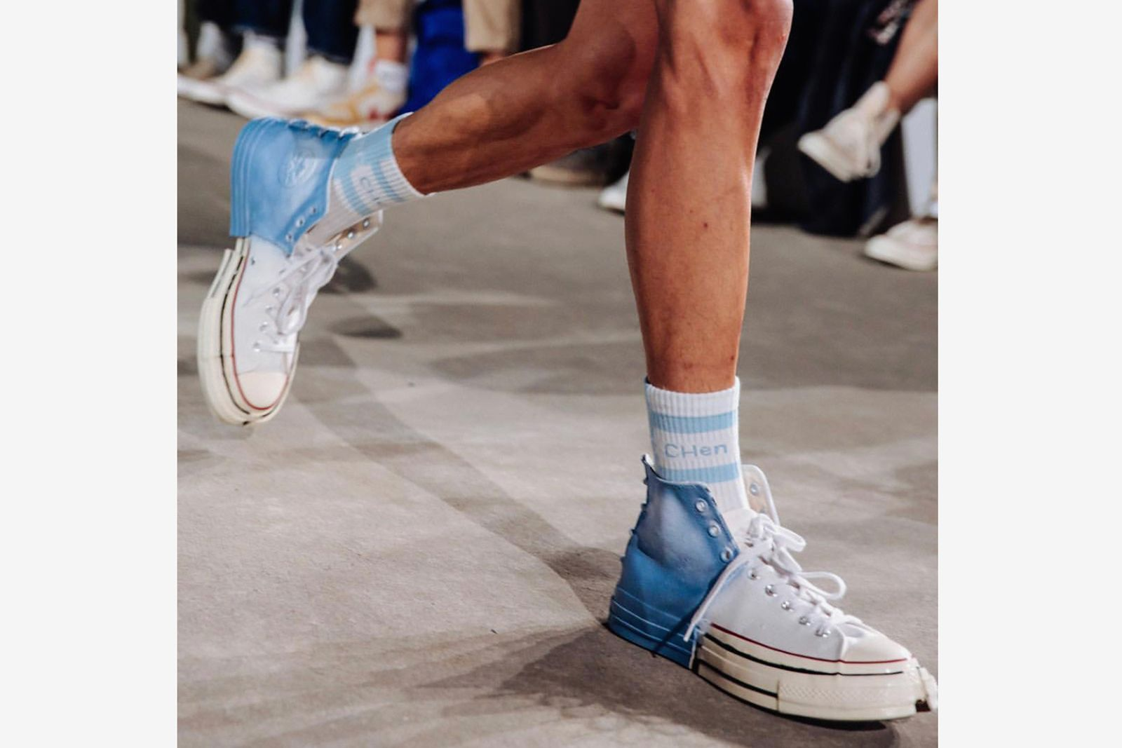 feng chen wang converse chuck taylor all star release date price info