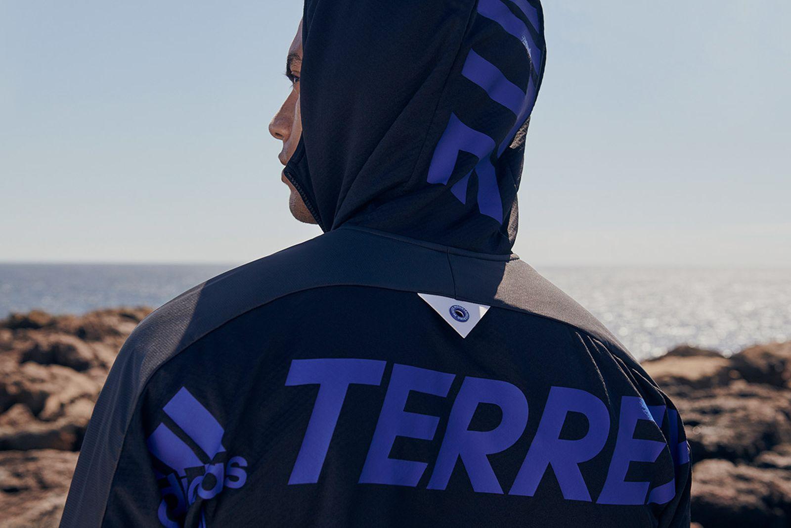 white mountaineering adidas terrex ss19 release date price