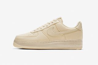 Procell x Nike Air Force 1 & Blazer Low: Where to Buy Today