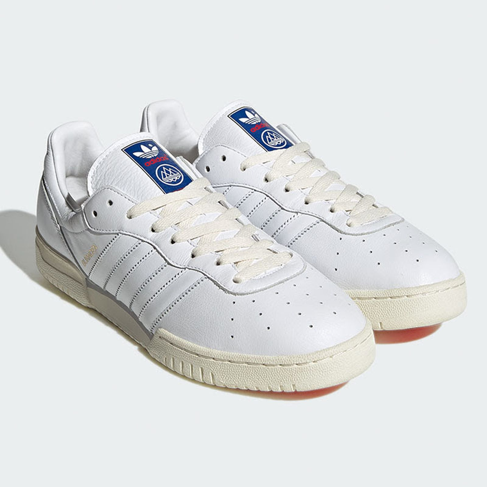adidas-spezial-ss21-release-info-11