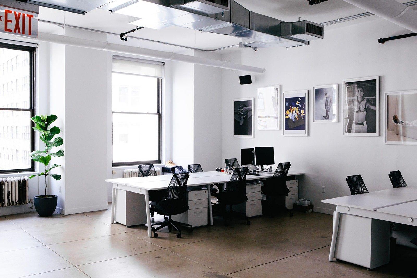 Highsnobiety-New-York-Office-Design-13