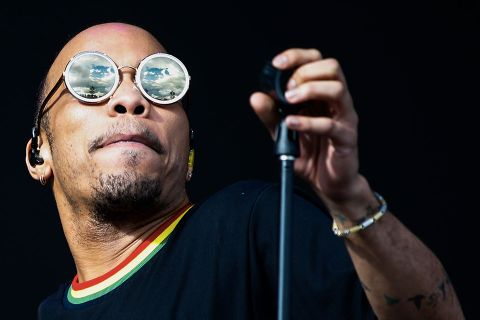 Anderson  Paak's 'Bubblin' & More Best New Songs From This Week