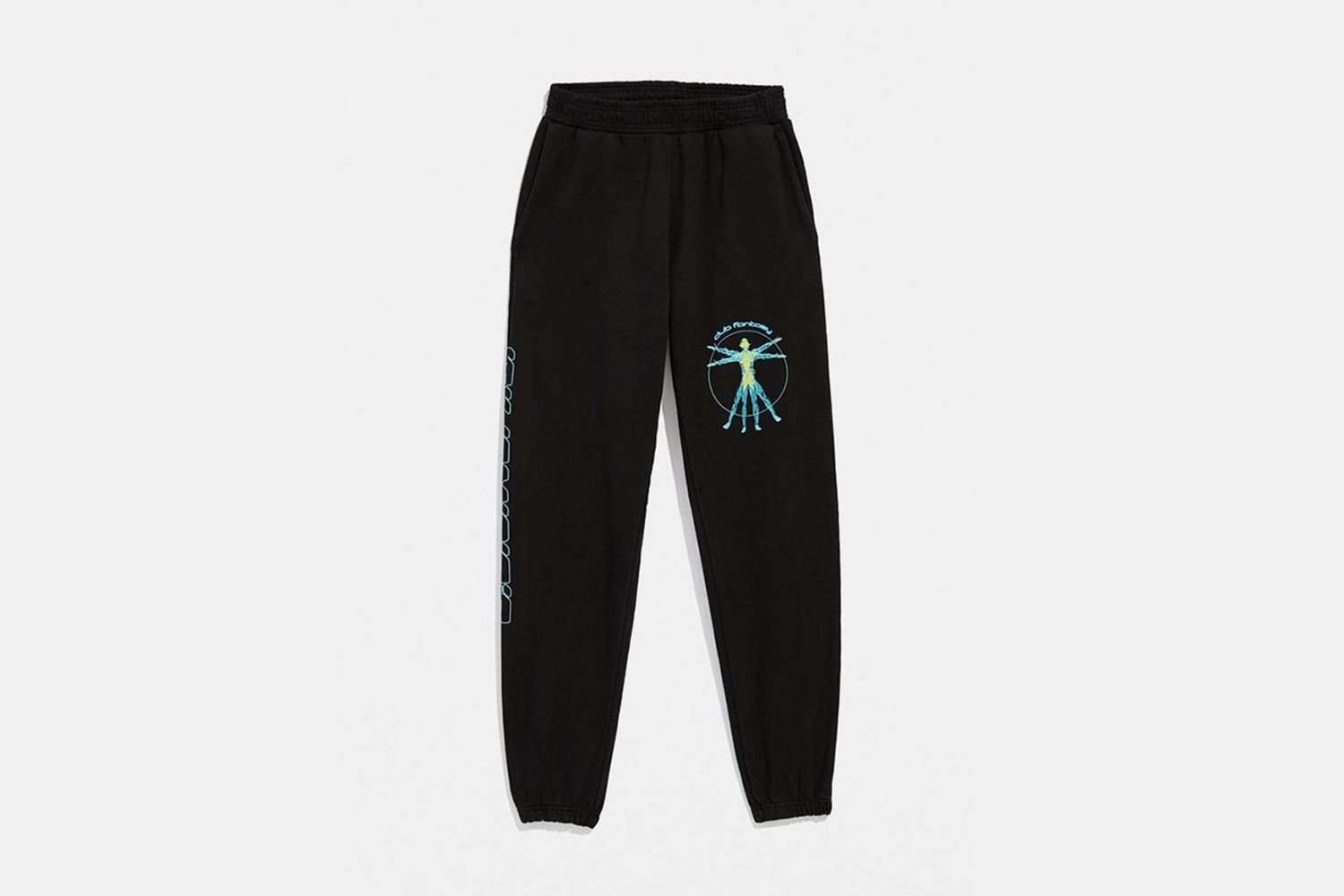 Inner Lights Sweatpants