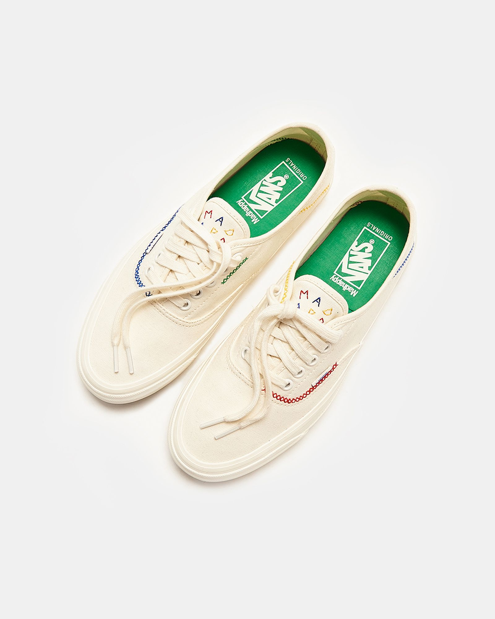 madhappy-vault-by-vans-og-style-43-lx-release-date-price-07