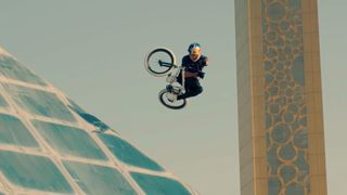 red bull kriss kyle feat