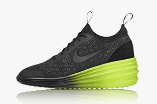 huge discount d0701 8e026 Why I Wouldn t Wear the Nike LunarElite Sky High