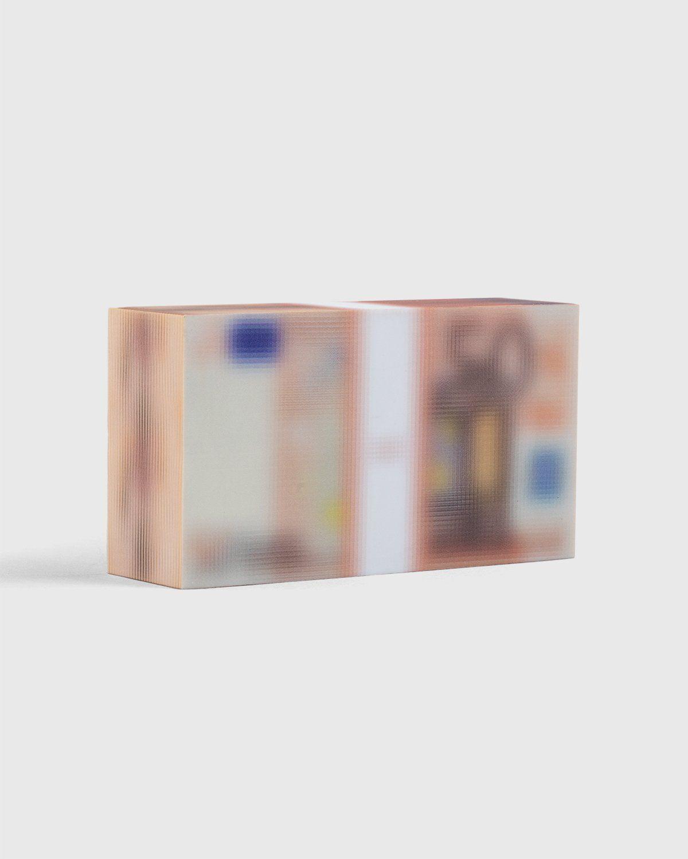 MSCHF x Highsnobiety — Blur Euro Stack - Image 3