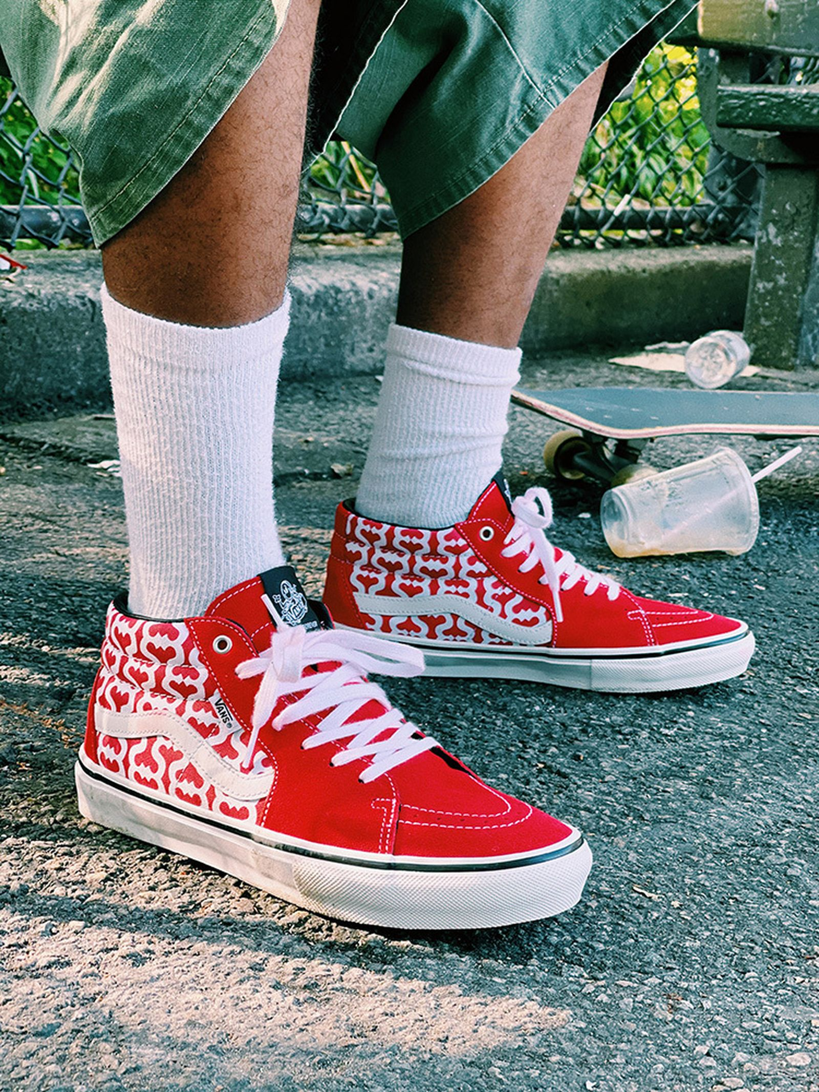 supreme-vans-ss21-release-date-price-01