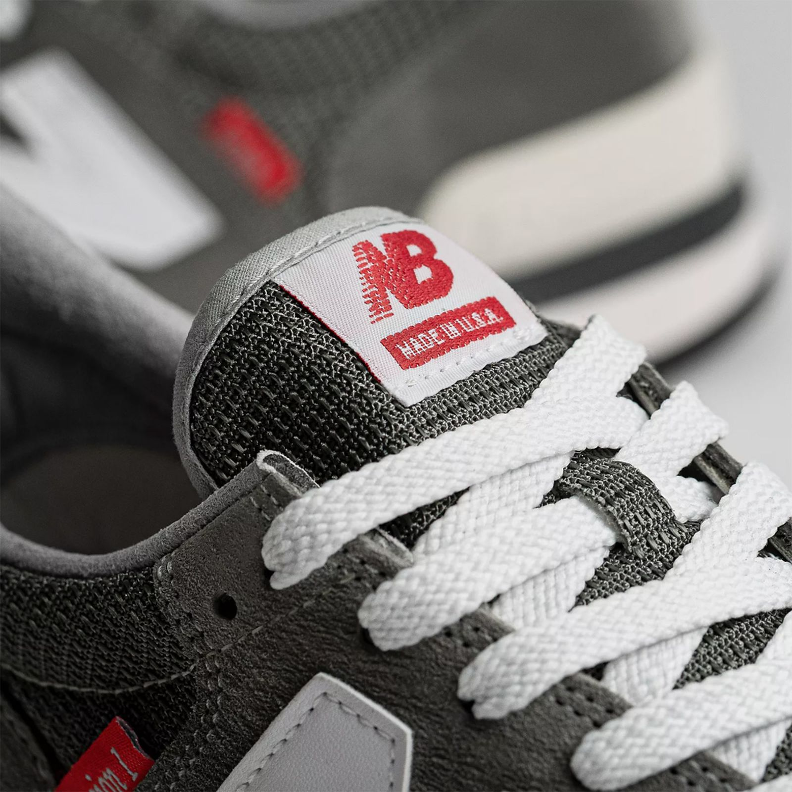 new-balance-made-990v1-release-date-price-07