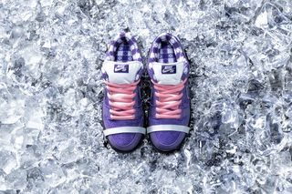 880d0debbac CONCEPTS x Nike SB Dunk Low Pro Purple Lobster  Where to Buy