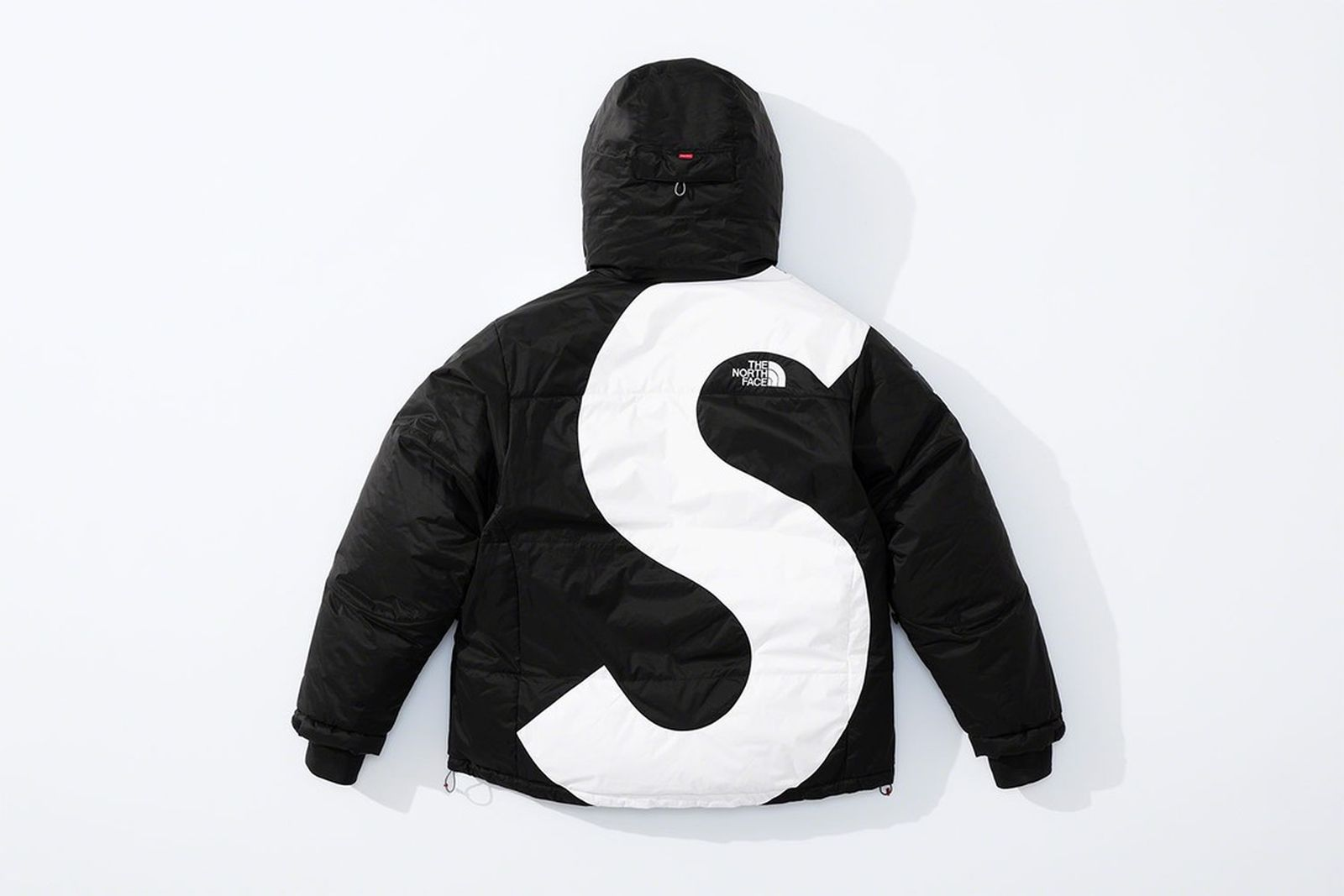 the-north-face-supreme-fw20-product-6