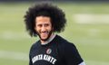 Limited Series on Colin Kaepernick Coming to Netflix From Ava DuVernay