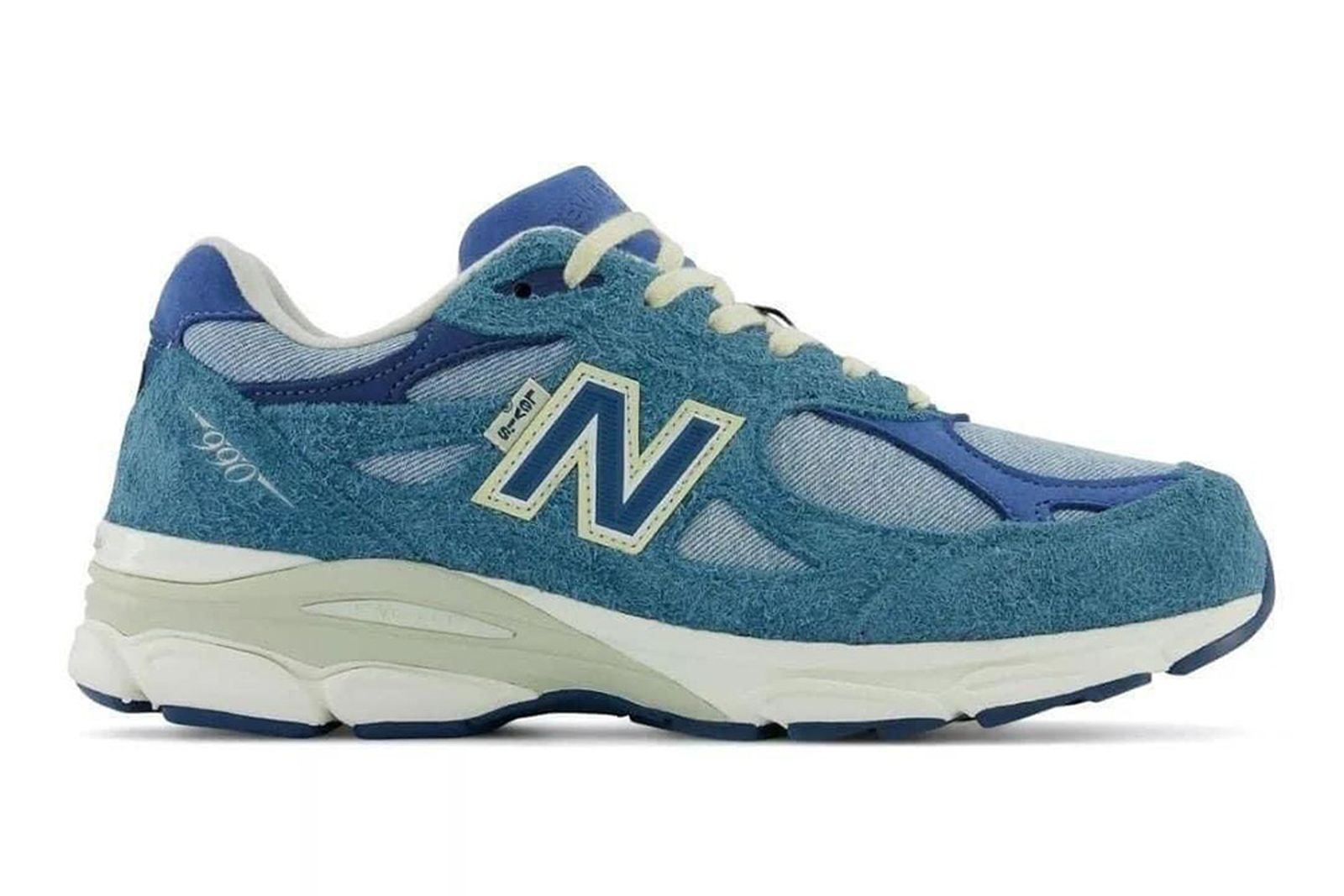 levis-new-balance-990v3-release-date-price-02