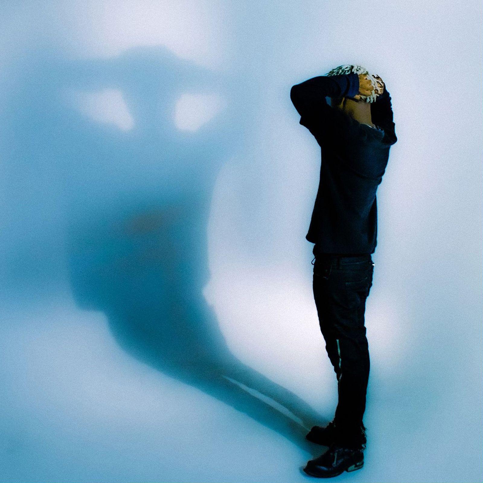 ken-carson-album-announcement-04
