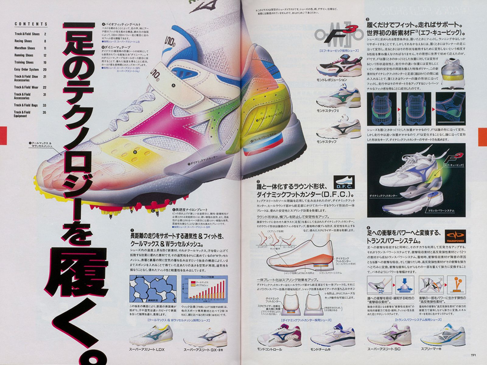 mizuno-catalogue-00019