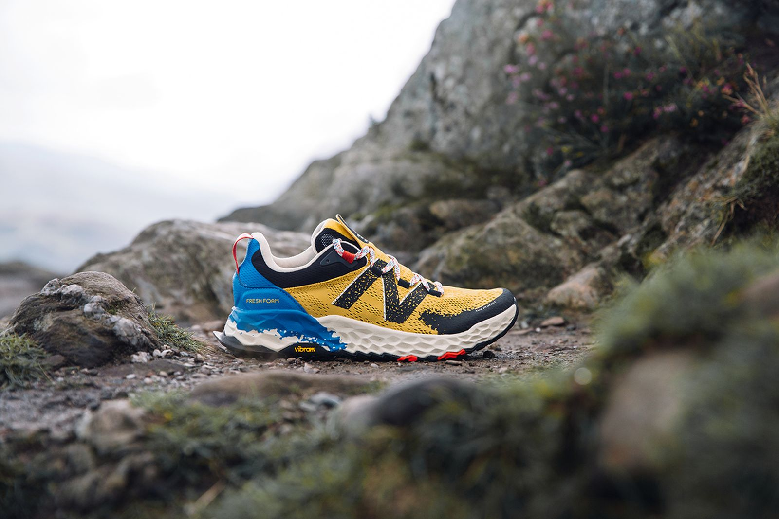 new-balance-all-terrain-collection-release-date-price-17