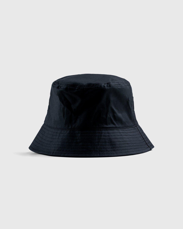 Noon Goons — Gonzo Bucket Hat Black - Image 2