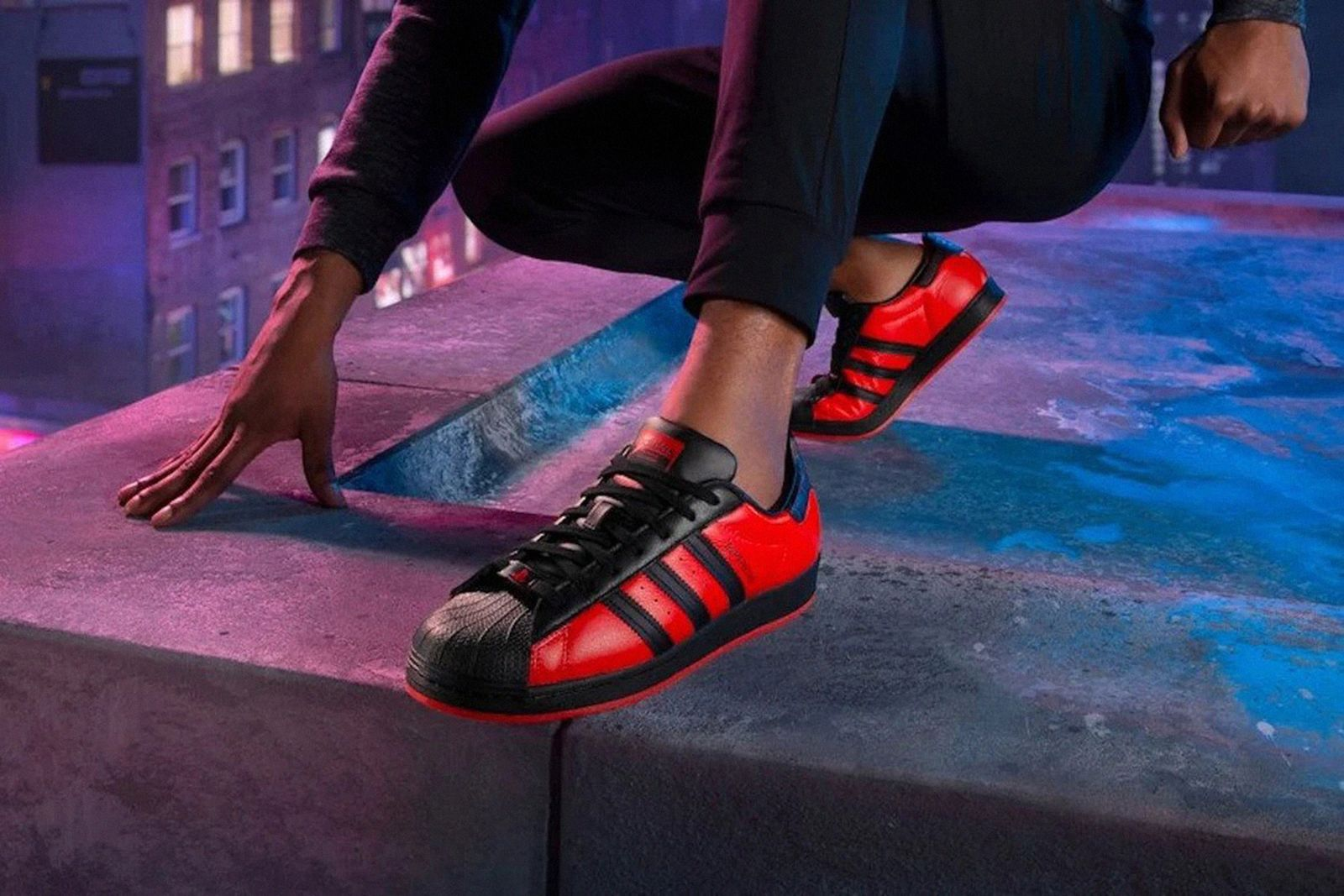 marvel-playstation-adidas-superstar-miles-morales-release-date-price-04