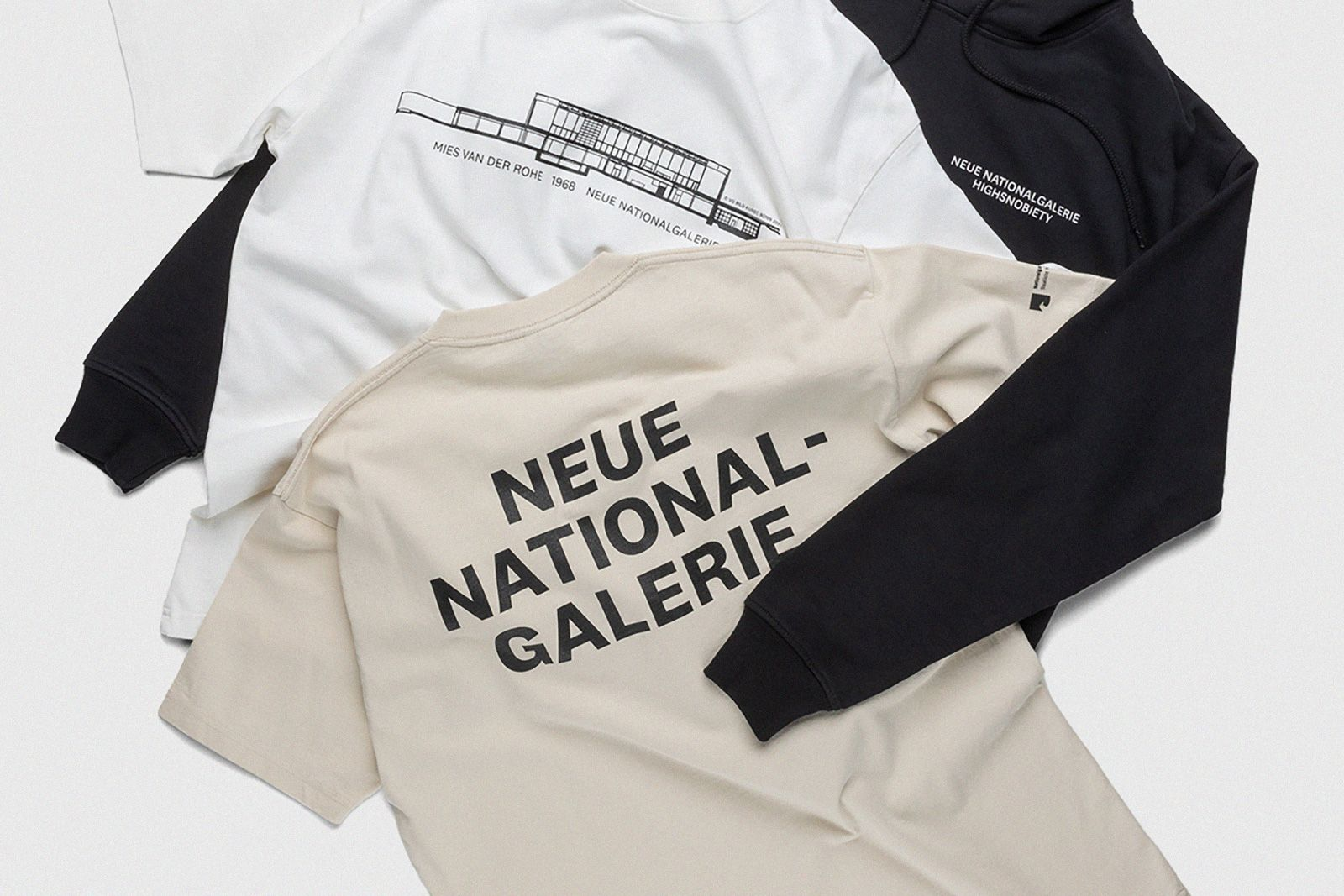 highsnobiety-neue-nationalgalerie-merch-main