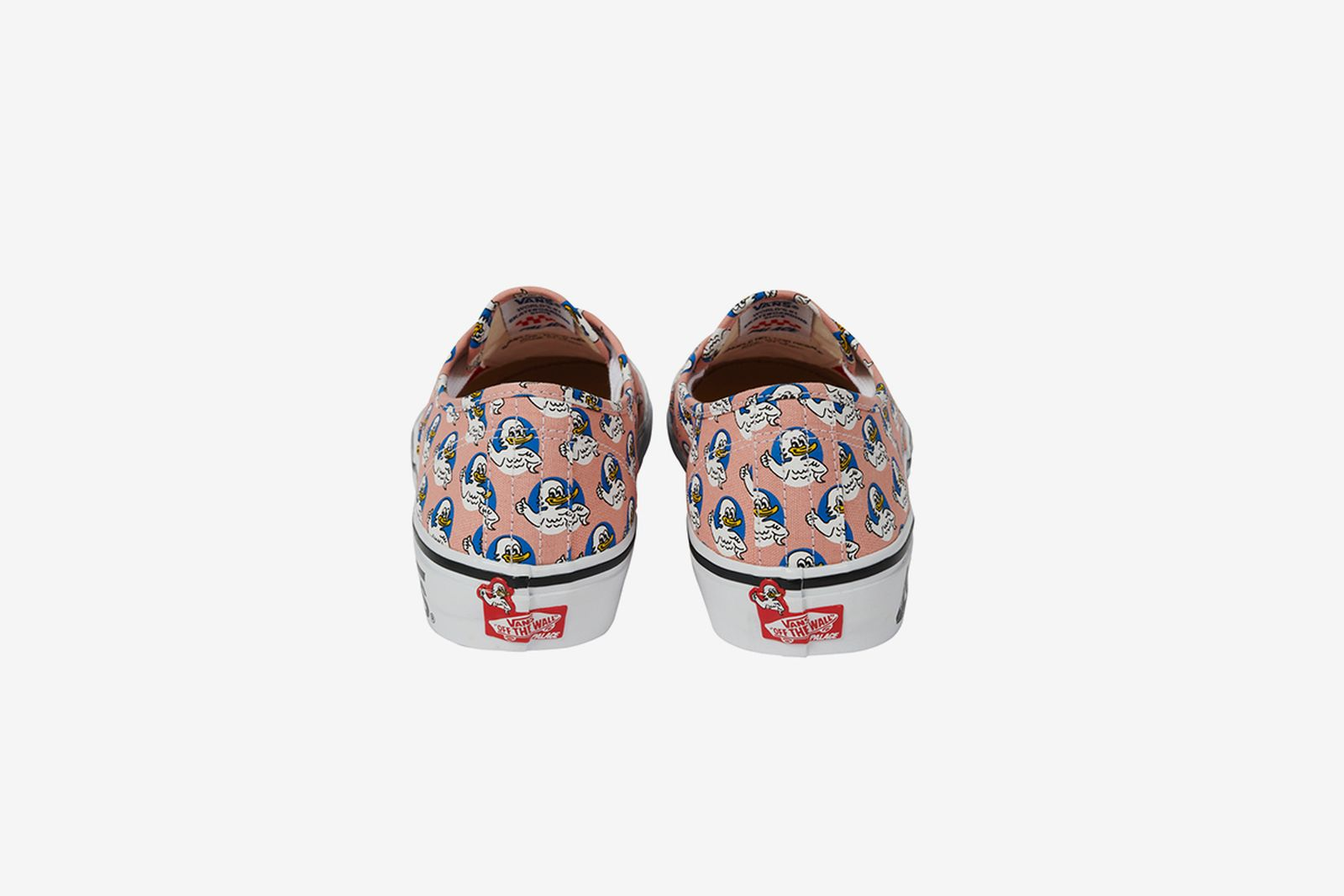 palace-vans-skate-authentic-release-date-price-1-15
