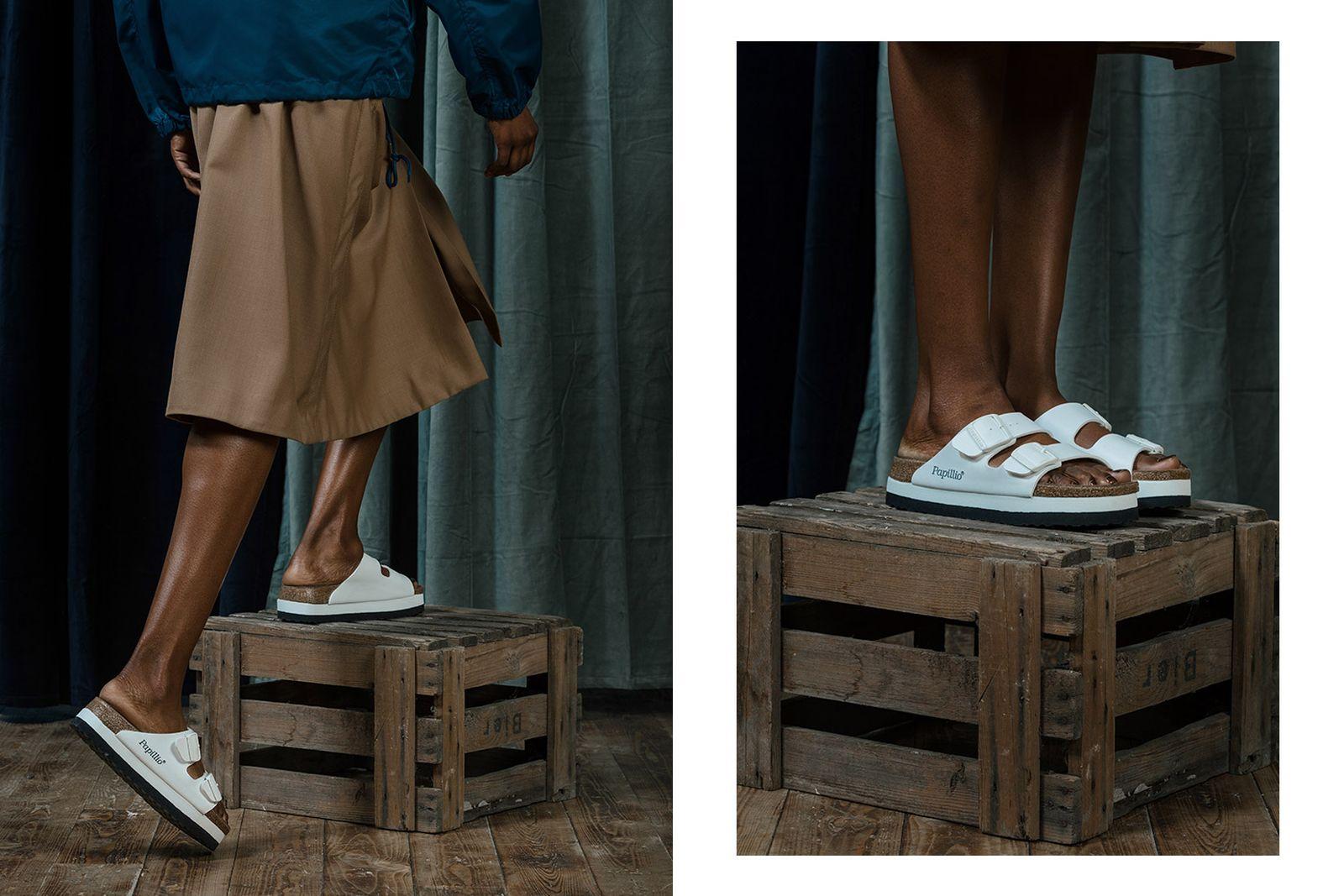 birkenstock-sandals-history-design-fashion-02