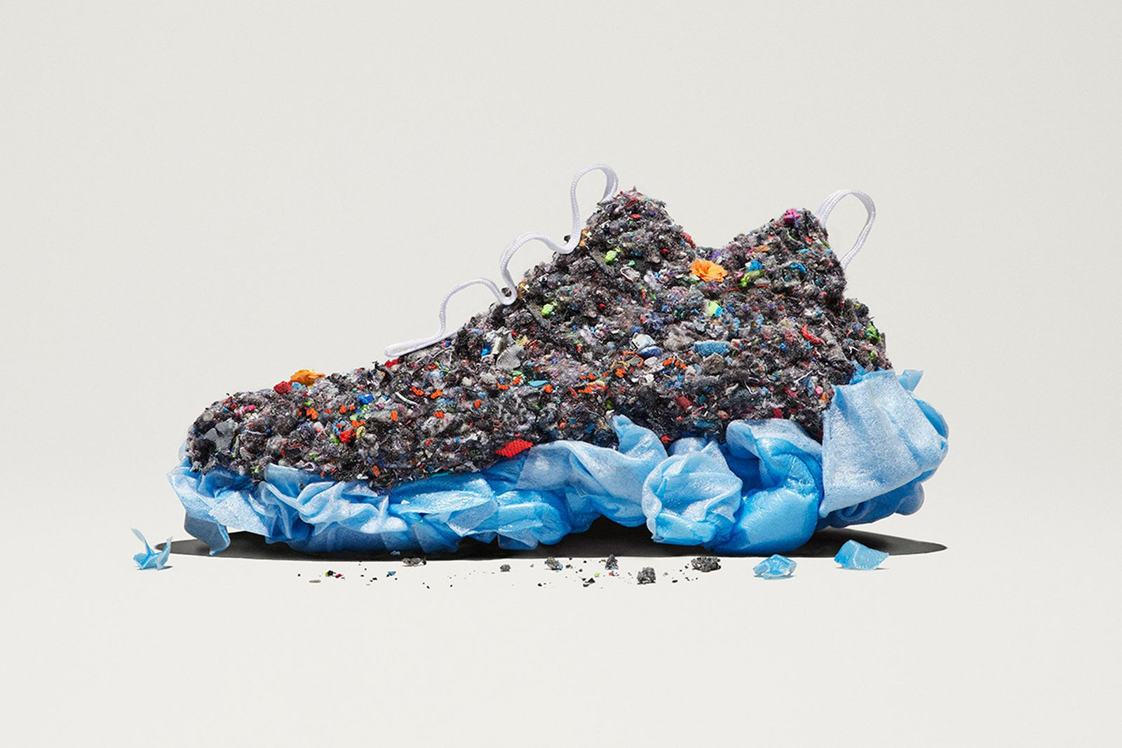 nike-space-hippie-sustainability-interview-02