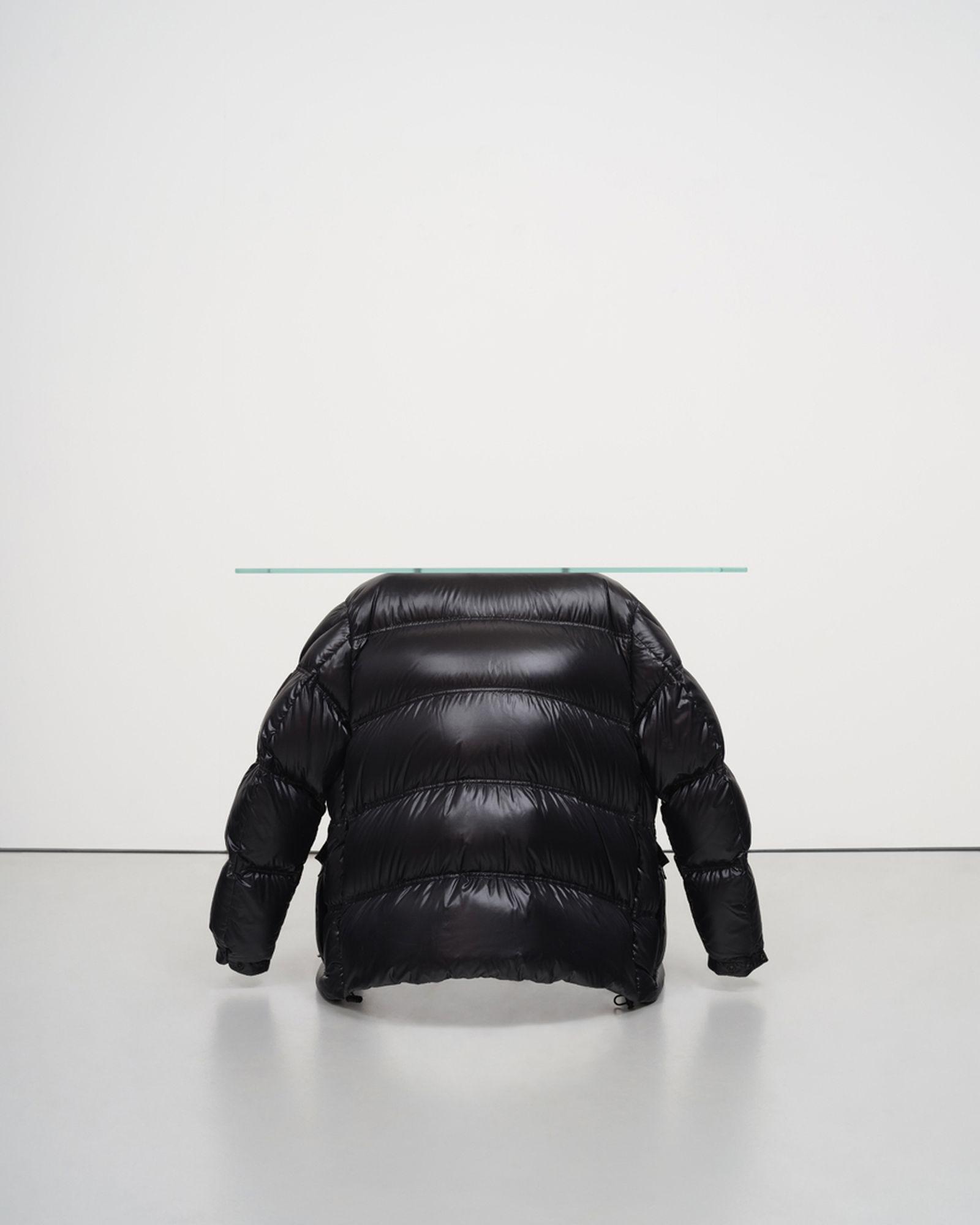 moncler-genius-auction- (34)