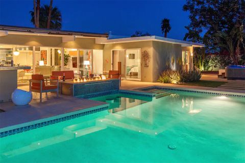 coachella 2019 x best places stay main airbnb palm springs