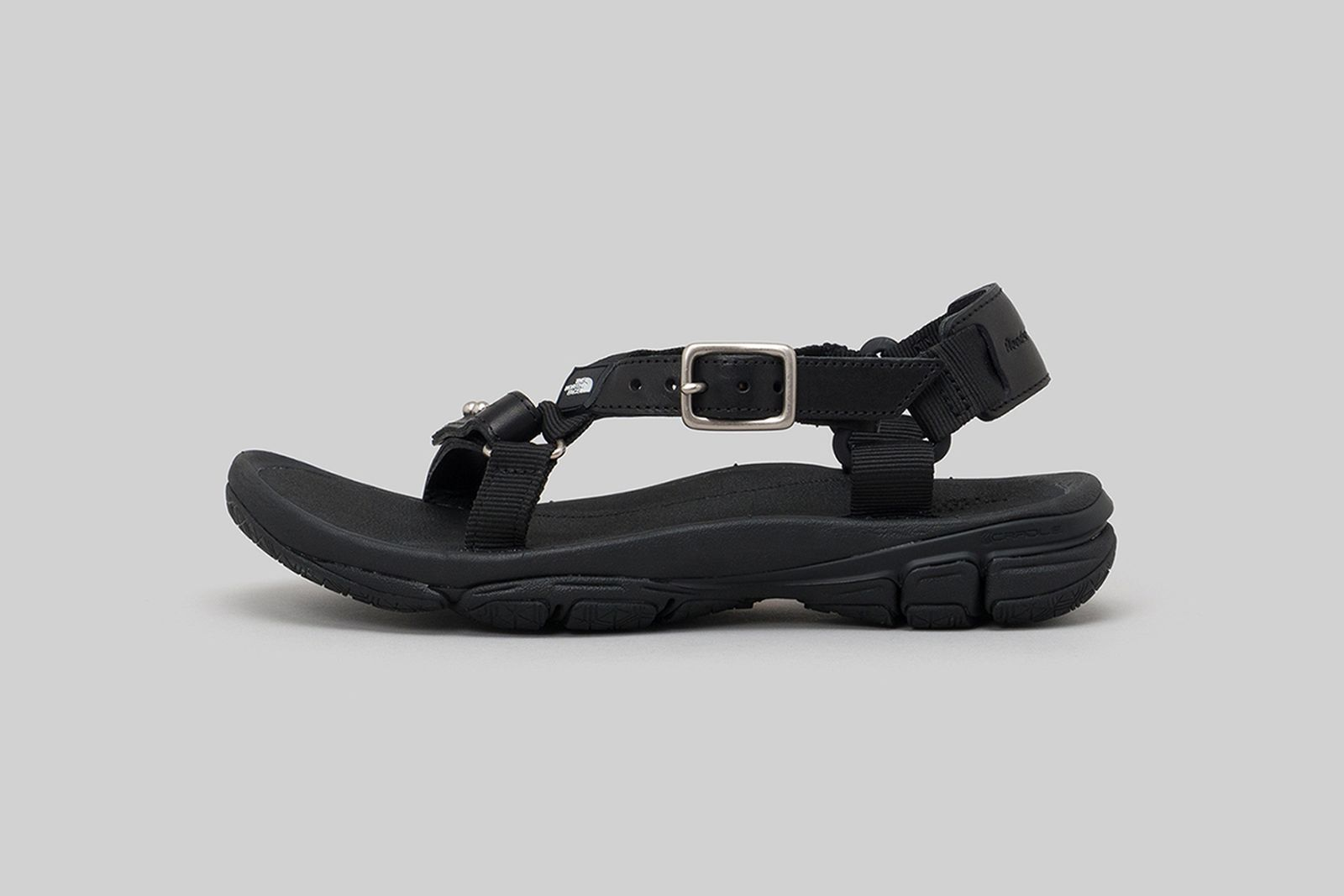 the-north-face-hender-scheme-ss21-release-date-price-19