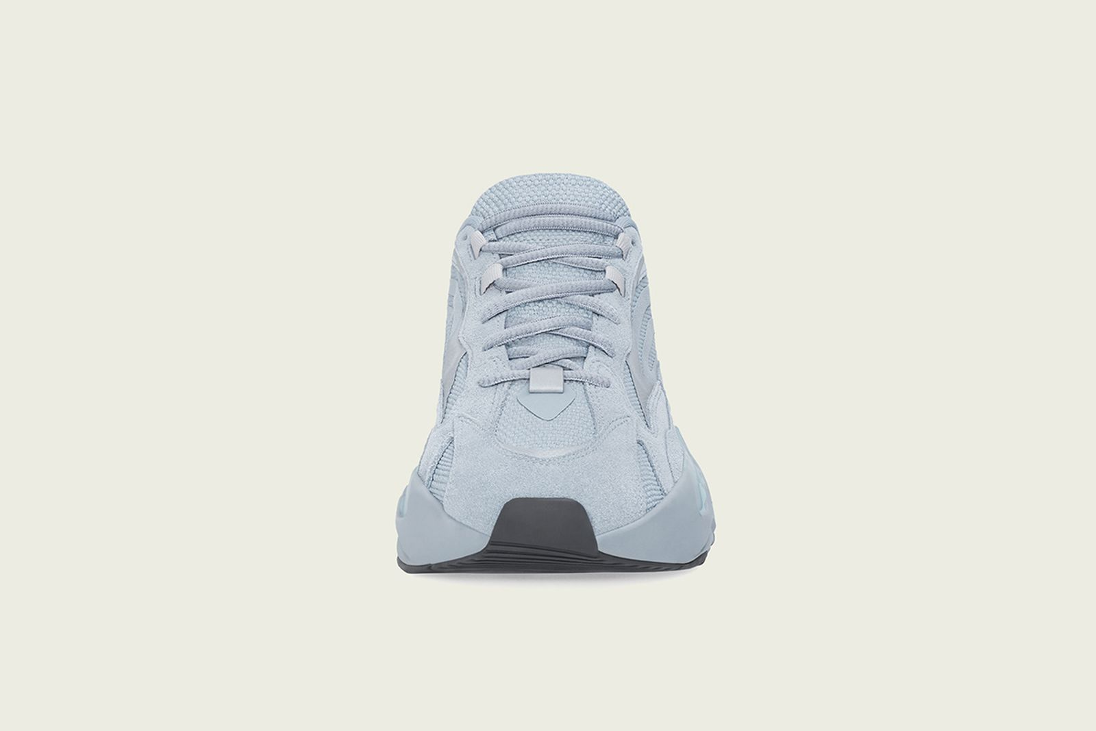 adidas yeezy boost 700 v2 hospital blue release date price kanye west