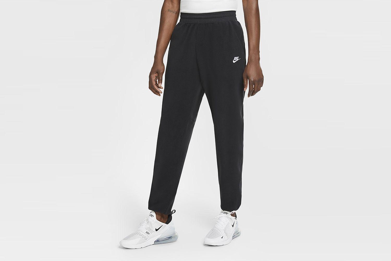 Sportswear Sweatpants