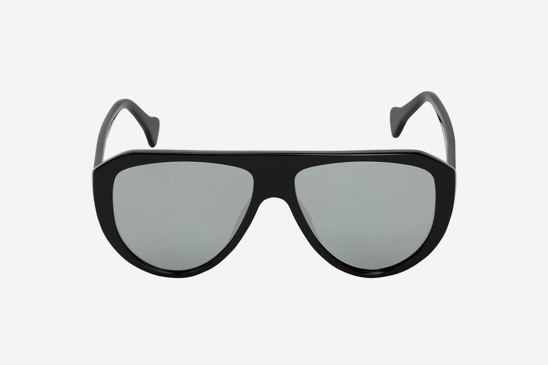 Mordecai 4 B Squared Sunglasses