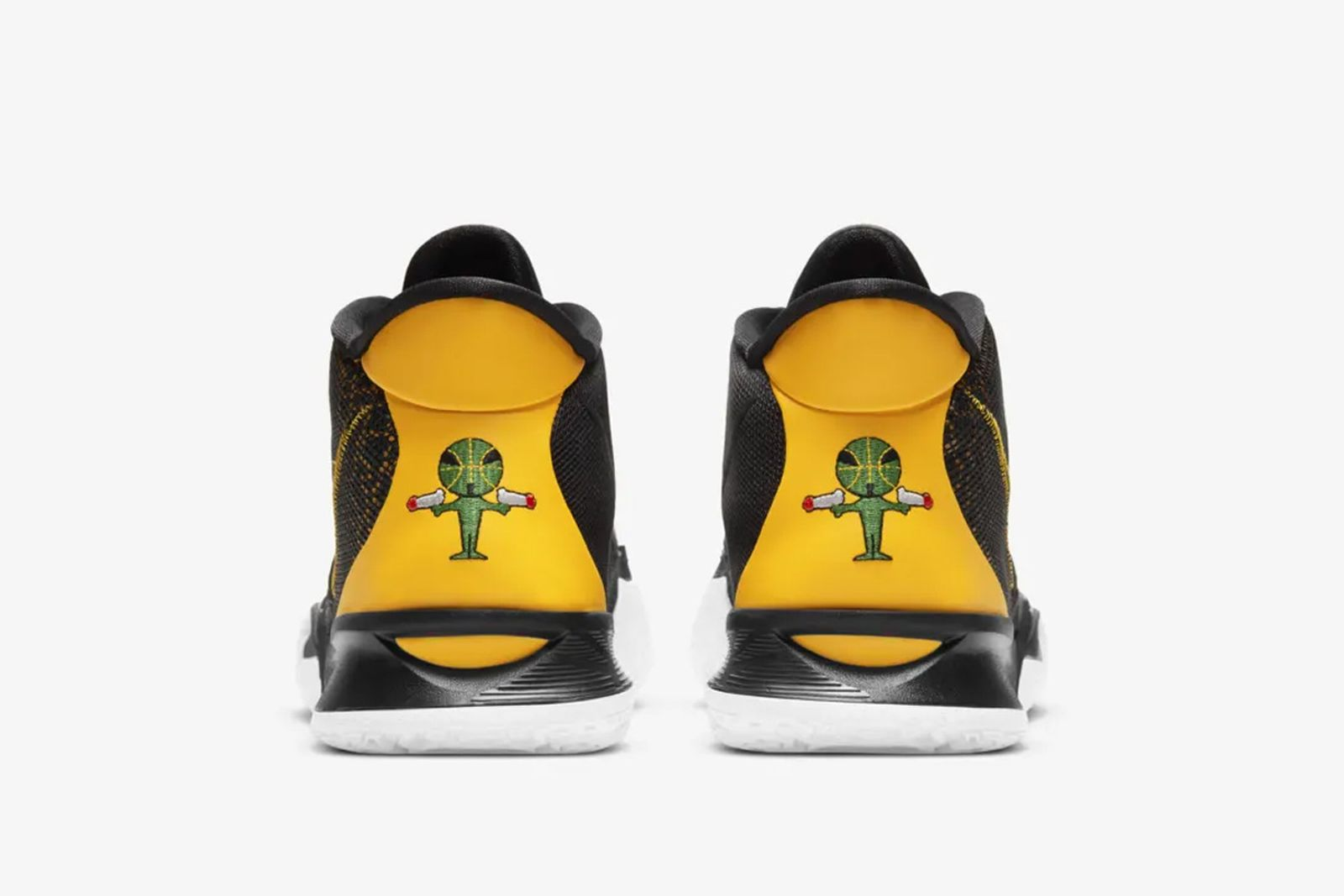 nike-air-force-1-rayguns-release-date-price-01