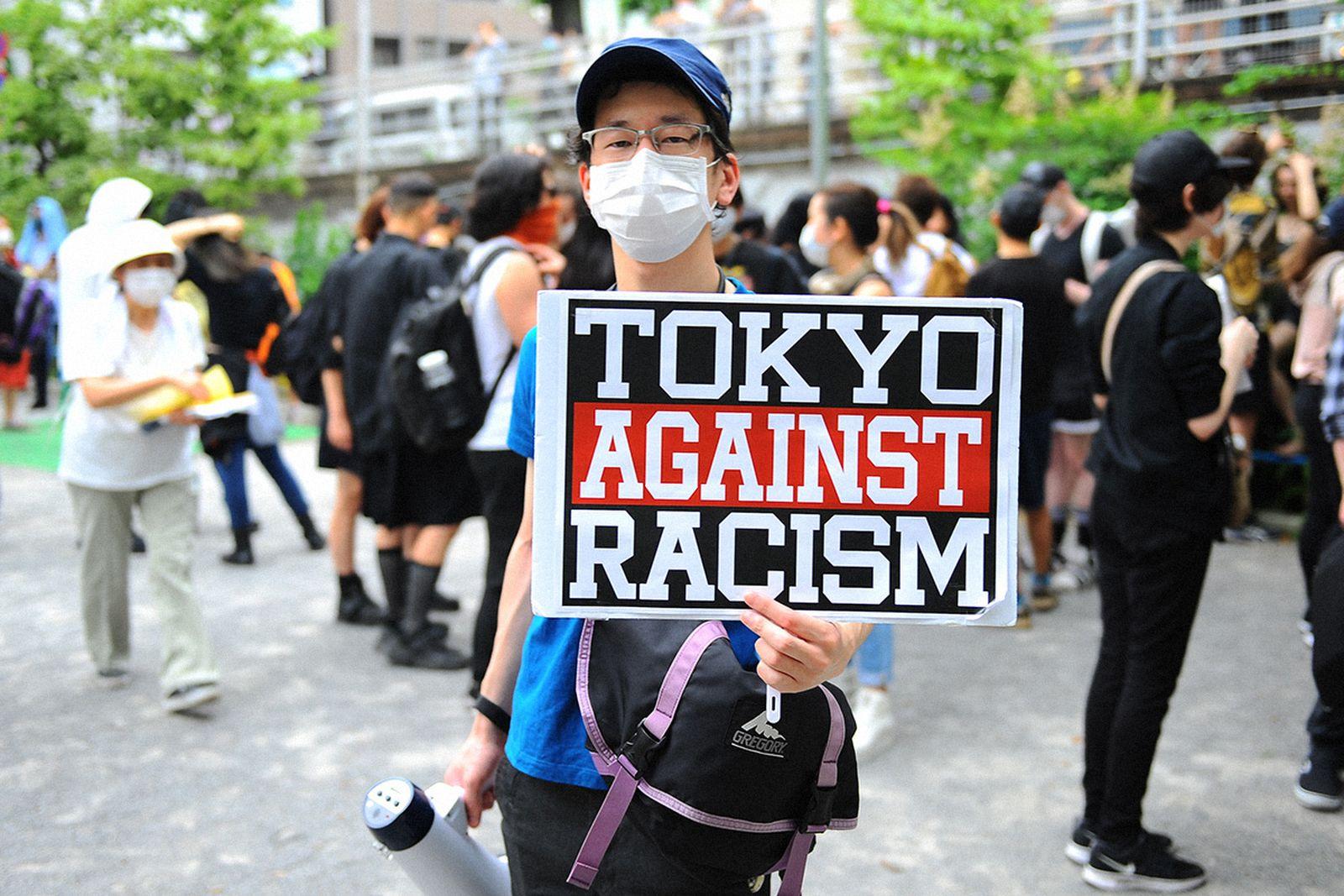 asian-solidarity-black-lives-matter-01