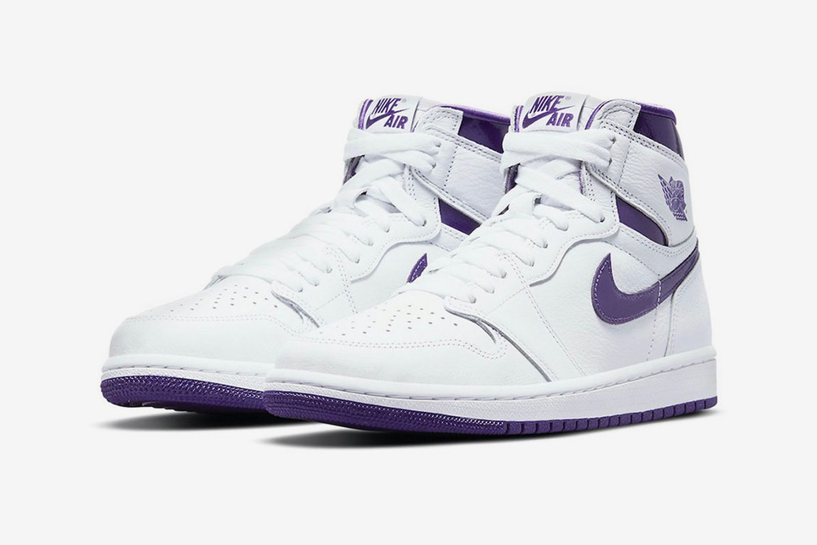 daily-sneaker-news-2-3-1-02