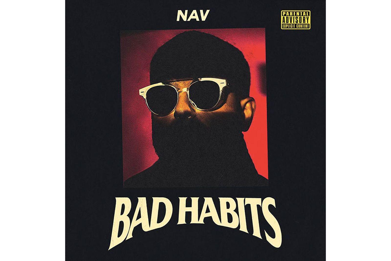 nav bad habits review
